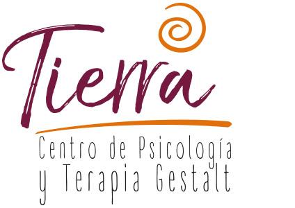 Tierra. Centro de Psicologia y Terapia Gestalt en Jerez